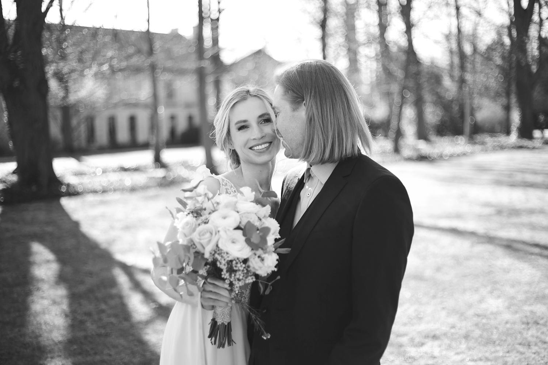 Stefanie Lange Hochzeitsfotografie: Styled Shoot mit Iris & Oliver Gutshof Schloss Britz Berlin 2018