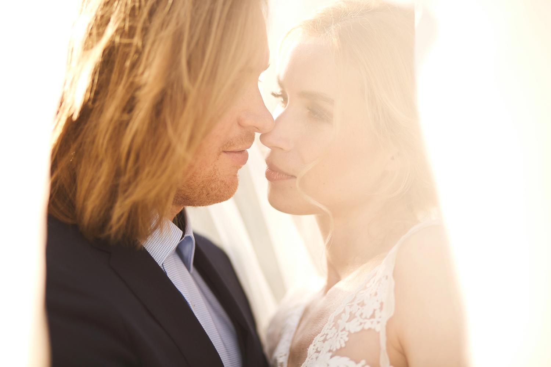 Stefanie Lange Hochzeitsfotograf: romantische Hochzeitsfotos im Gutshof Schloss Britz Berlin 2018