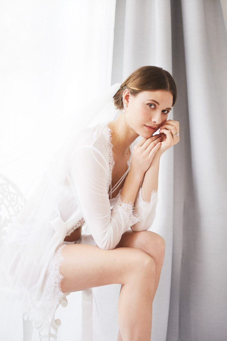 2018-bridal-boudoir-shooting-berlin-stefanie-lange-02