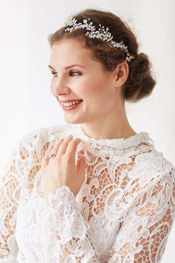 Stefanie Lange Hochzeit Fotograf Wedding Boudoir Berlin 2018