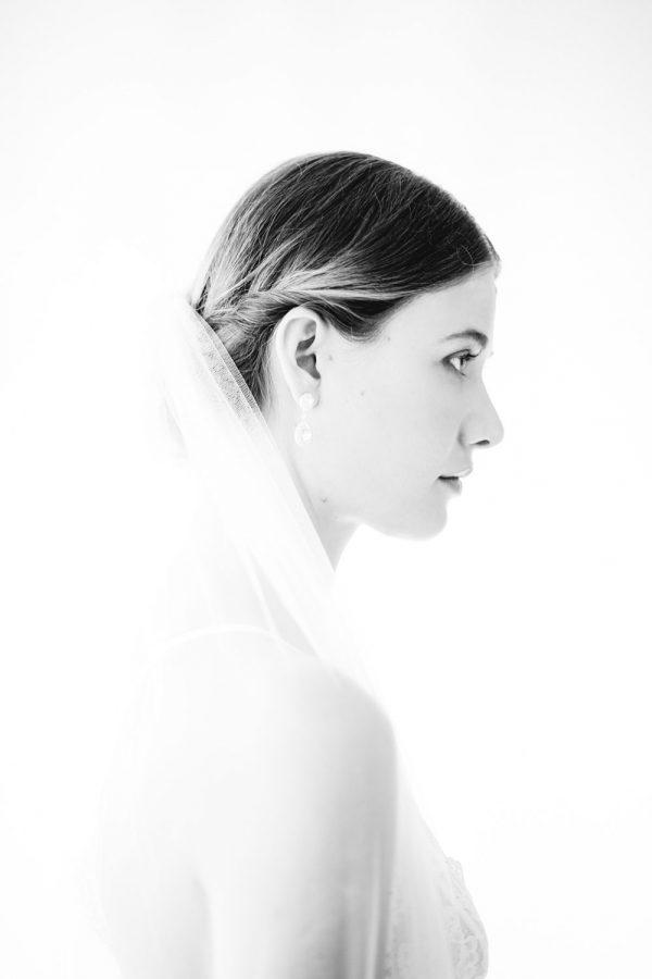 Stefanie Lange Hochzeit Fotograf Braut Dessous Boudoir Shooting Berlin 2018 Johanna