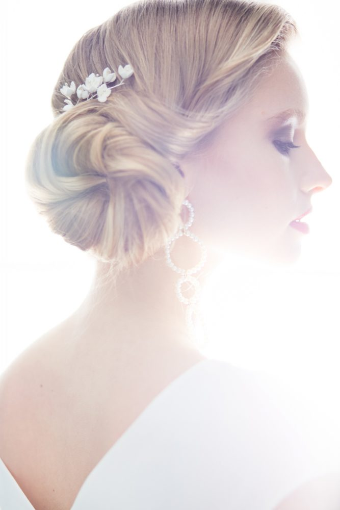 2019-Easy-Glam-Bridal-Editorial-Stefanie-Lange-1