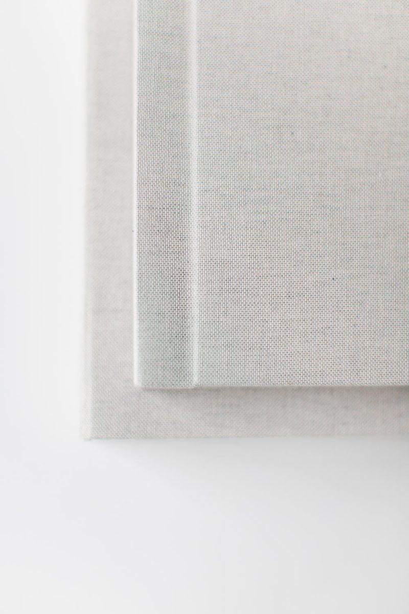 Qualitativ hochwertige Hochzeitsalben inkl. Aufbewahrungsbox - Stefanie Lange Hochzeitsfotografie
