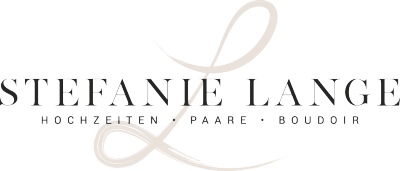 Stefanie Lange • Fine Art Hochzeitsfotograf Berlin & weltweit