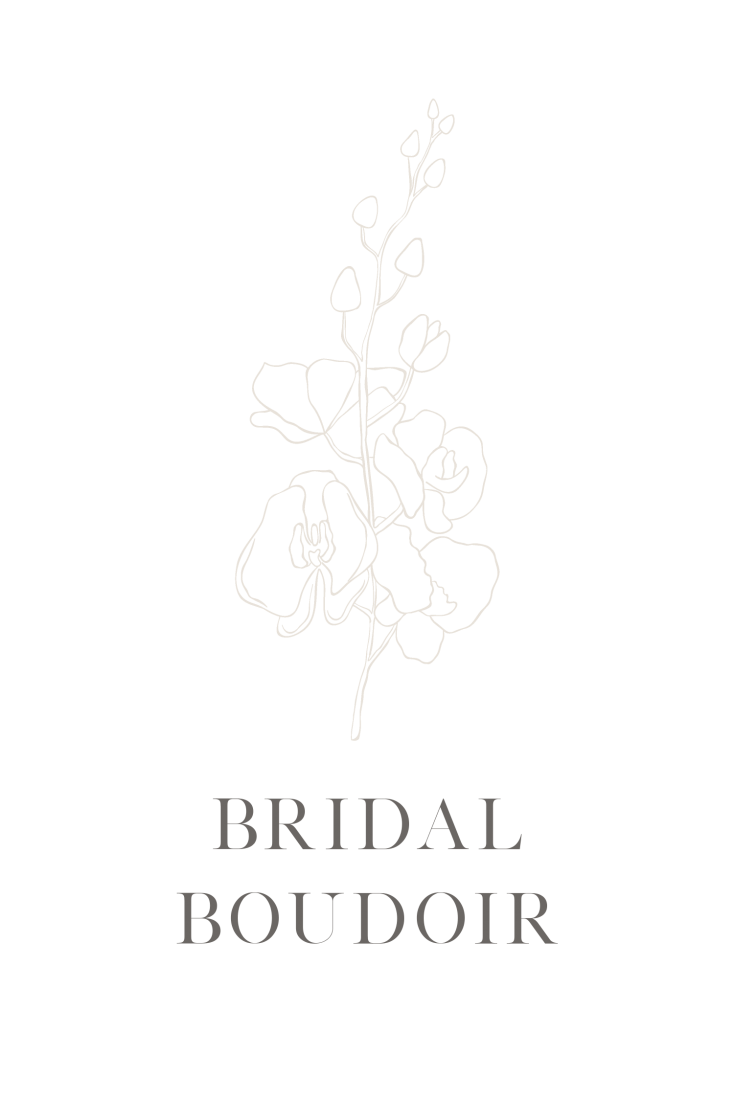 Bridalboudoir-website