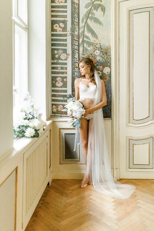 Hochzeit Ermelerhaus Boudoir