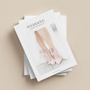 Wedding Guide - Hochzeitsratgeber & Hochzeitsmagazin für bessere Hochzeitsfotos // Magazin von Stefanie Lange Hochzeitsfotografin
